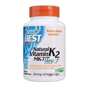 Doctor's-Best-Natural-Vitamin-K2-Mk-7-with-Menaq71