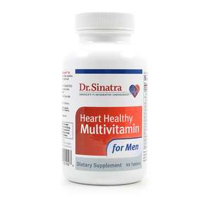 Heart-Healthy-Multivitamin-for-Men