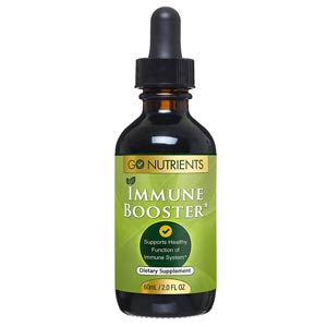 Immune-Booster-with-Echinacea-Goldenseal