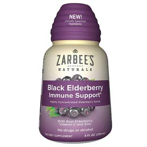 Zarbee's-Naturals-Black-Elderberry-Immune-Support1