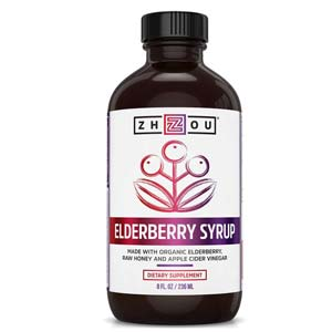 Zhou-Nutrition-Elderberry-Syrup1