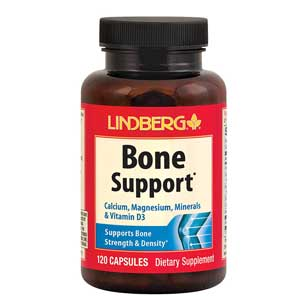Lindberg-Bone-Support-with-Vitamin-K21