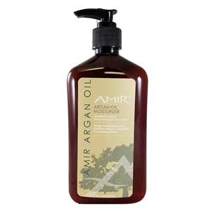Amir-Argan-Oil-Body-Moisturizer-Lotion-1