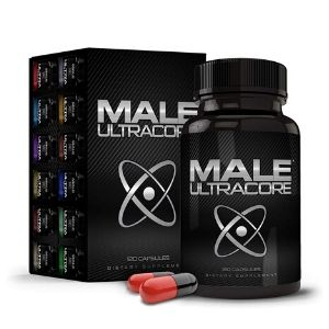 Male UltraCore Supplements-1