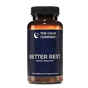 Better-Rest---Natural-Sleep-Aid-for-Adults1