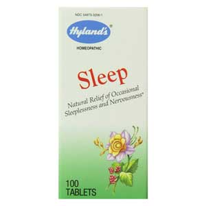 Hyland's-Sleep-Relief-Tablets1