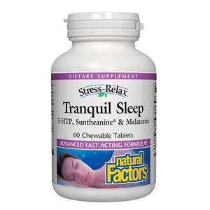 Stress-Relax-Chewable-Tranquil-Sleep-by-Natural-Factors1