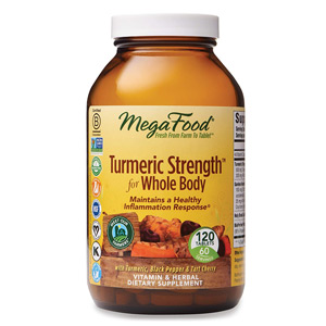 MegaFood-Turmeric-Strength-for-Whole-Body-1