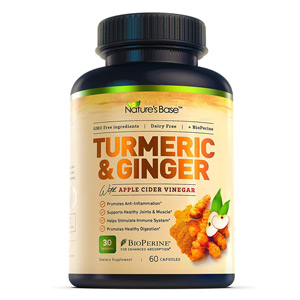 Nature's-Base-Turmeric-Curcumin-with-Ginger-1