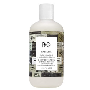 R+Co-Cassette-Curl-Shampoo-+-Superseed-Oil-Complex-1