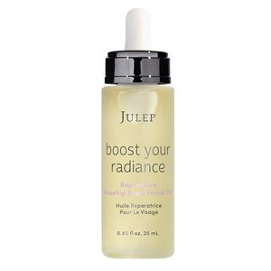 Julep-Boost-Your-Radiance-Hydrating,-Moisturizing,-Reparative,-Antioxidant-Facial-Oil-with-Rosehip-Seed-Oil-1
