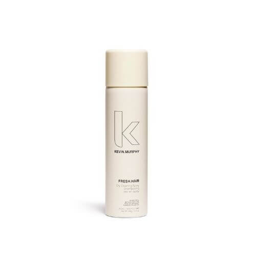 Kevin Murphy Fresh Hair Dry Cleaning Spray review