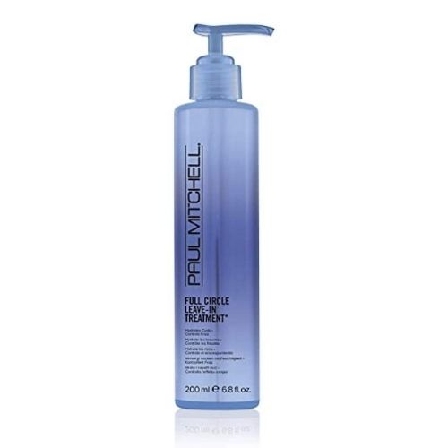 Paul Mitchell Full-Circle Leave-In Treatment